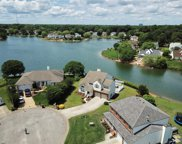 1104 Placid Ct, South Chesapeake image