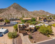 13040 N Victor Hugo Avenue, Phoenix image