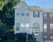 2632 Streamview   Drive, Odenton image