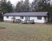 11875 County Road 4020, Rolla image