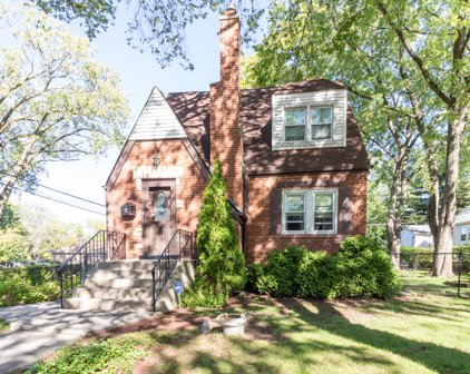 2736 W 96Th Place, Evergreen Park