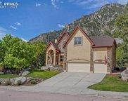 645 Paisley Drive, Colorado Springs image