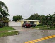 2855 Sw 93rd Ct, Miami image