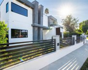 13812 Cumpston, Sherman Oaks image