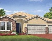 3660 Avenida Del Vera, North Fort Myers image