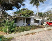 2710 Florida Blvd, Delray Beach image