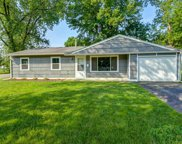 280 Jacolyn Nw Drive, Cedar Rapids image