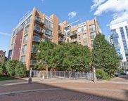 1740 Oak Avenue Unit #303, Evanston image