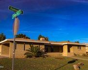 6408 E Duncan Street, Mesa image