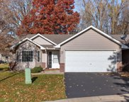 10538 Sycamore Street NW, Coon Rapids image
