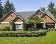 22615 146th Street E, Orting image