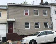 172 SLATER ST, Paterson City image