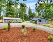 16710 230th Ave SE, Maple Valley image