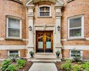 625 W Barry Avenue Unit #2B, Chicago image