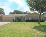 11143 Bridge Creek Dr, Pensacola image