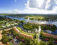 2299 Treasure Isle Drive Unit #61, Palm Beach Gardens image
