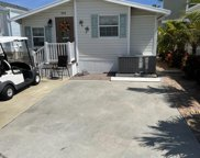 988 Nettles Boulevard, Jensen Beach image