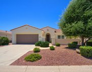 13431 W Chapala Court, Sun City West image