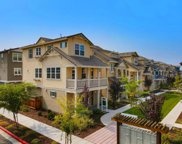 3400 Pyramid Way, Mountain View image