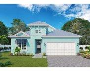 411 Bahama Grande Boulevard, Apollo Beach image