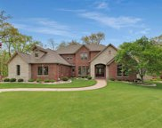 1112 S Copperpoint, Dunlap image