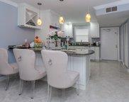 2755 W Atlantic Avenue Unit #211-C, Delray Beach image