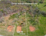 2193 James Ridge Rd, Loudon image