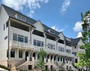 6825 Prelude Drive Unit 276, Sandy Springs image