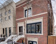 1725 N Wolcott Avenue, Chicago image