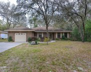 6199 Fairway Drive, Ridge Manor image
