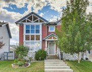 98 Everwillow Circle Southwest, Calgary image