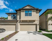 5158 Bay Isle Circle, Clearwater image