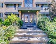 1450 Albion Street Unit 104, Denver image
