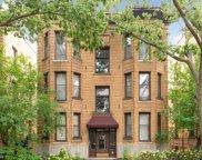 290 Dayton Avenue Unit #3E, Saint Paul image