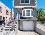 21  Hickory Avenue, Staten Island image
