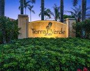 2385 Terra Verde Ln Unit 2385, Naples image