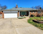 5904 Crane  Circle, St Louis image