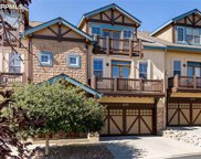 5776 Canyon Reserve Heights, Colorado Springs image