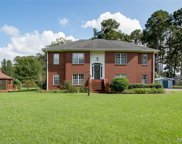 27 Rivermont Circle, Pickensville image