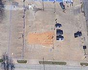 835 E Arlington, Fort Worth image