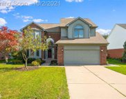 53276 JESSICA, Chesterfield Twp image