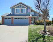 7338 Meadow View, Parker image