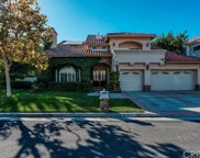24611 Brittany Lane, Newhall image