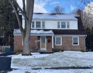 24 Point View Dr, East Greenbush image