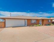 846 E Granada Avenue, Apache Junction image