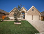 9759 Innes Place, Boerne image