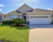 208 ISLAND GREEN DR, St Augustine image