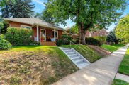 1152 S Josephine Street, Denver image