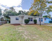 10450 115th Avenue, Largo image