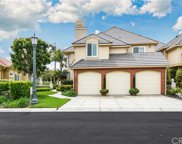 6176 Eaglecrest Drive, Huntington Beach image
